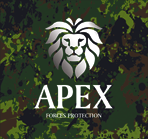 APEX Forces Protection