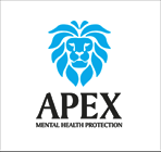 APEX Mental Health Protection